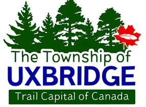 Uxbridge logo